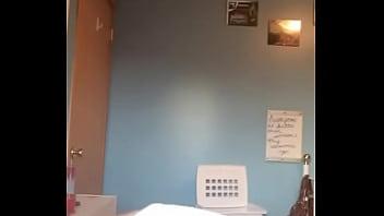 stripea en el cuarto