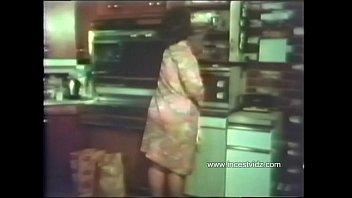 Bbw black mama A real mamas boy 1973