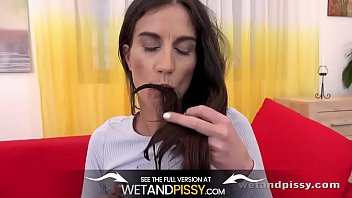 Wetandpissy - Pee Soaked Clothes - HD Pissing
