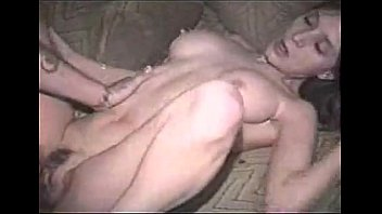 HOT HOT great homemade to orgasm - more at CamPassion.net - 69VClub.Com