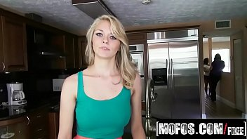 Alli Ava Porn Video - Mofos B Sides