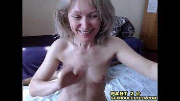 Free erotic text chatroom
