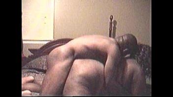 Ebony gallery movie sex - My movie 2