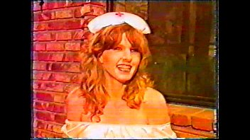 Young traci lords xxx - Wet nurses