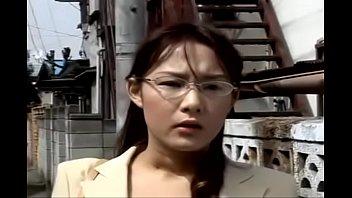 OLピタパン OLあるある 主婦のアクメ顔無料動画 av x 無料》【即ハマる】アクメる大人の動画