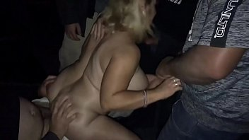 Adult movie theater oklahoma city Slut wife fucked at adult theater