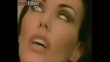 Hard anal fake pornhub video