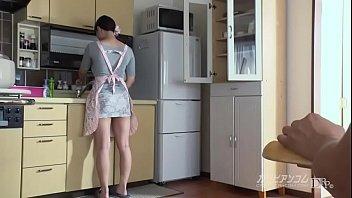 熟女性器無料動画 超熟女のラブホで不倫する動画 iQoo レディース 動画 無料》【艶姫100選】ロゼッタ