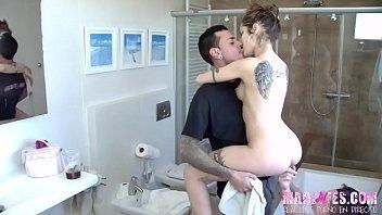 Mad magazine dick cheney De follar en el baño a la cama. coto y alexa