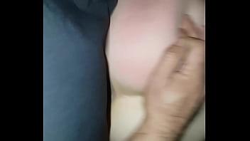 Amateur hommade videos X4sun - hommade pov