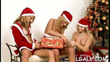 Sexual lesbo gals lesbian