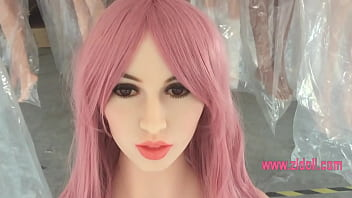 zldoll Sex doll 161cm TPE doll Realistic Love Doll
