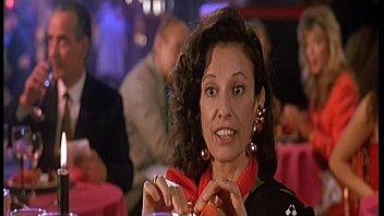 anni 90 italian swingers restaurant [스와핑 swingers czech swap]