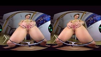 Порно видео скачать ссылку с youtube