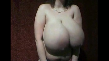 huge soft milker from BBWCurvy.xyz