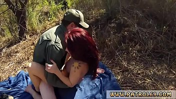 Hot cop big tits hd xxx Redhaired peacherino can do everything to