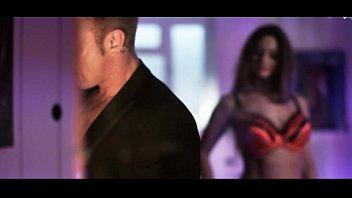 DaringSex Exotic Erotic Anal Fantasy Fulfilled