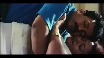 Sexy r movie Tamil iravu mazhai hot movie full.dat