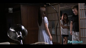 Buscador video porn japan Japan porn video