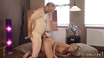 Bride and groom threesome Sexual geography