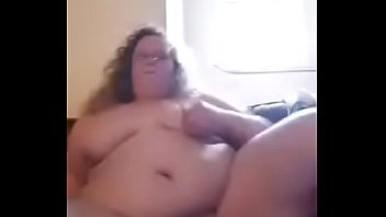 Fat whore who doesn't know I share her 6