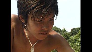 Japanese gay porn no masking Ck002-cheeks 2 hg013 1050 01