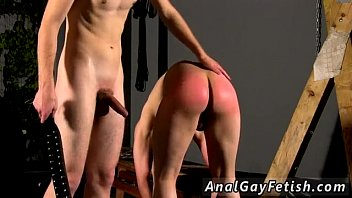 Free gay spanking - Free gay latin sex stories and live free twink trailers cristian is
