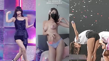 Fap to TWICE MOMO - FANCY - FULL VERSION ON - patreon.com/kpopdance
