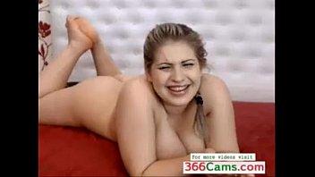 Free webcams videos bbw - Sexy bbw cam chick - more videos on 366cams.com