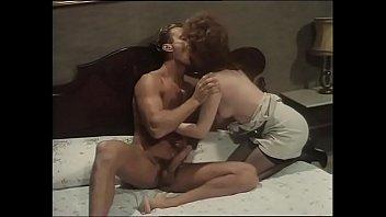 Rocco Siffredi vs John Holmes Vol. 3 (Full porn movie) Vorschaubild