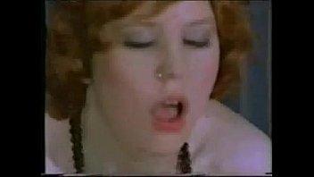 Rodox nude - Ecstasy business vintage german dub 1978 redhead white lusc.panty squeazing tits fantasy dub no