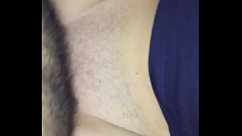 Tight pussy white girl fucked by long black dick bbc