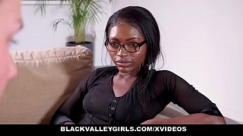 Valley fever on the penis Blackvalleygirls - say cheese and fuck this black pussy