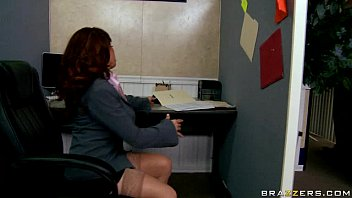 Hot Working Women With Big Tits In Reality Porn - Big Tits at Work 13