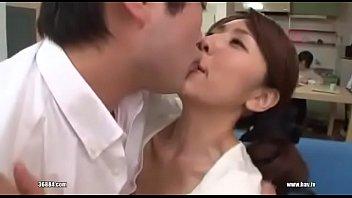 Japanese mother fucking Vorschaubild