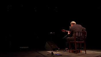 João Gilberto LIVE IN TOKYO 2006