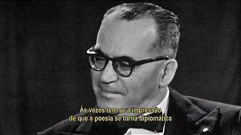 Guimaraẽs Rosa - onanismo literário 1962