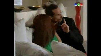 Gianella Neyra Escenas Desnuda Y Follando Xvideoscom