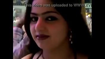 xvideos.com a25f399539812db60502fd0cfe6a5f33