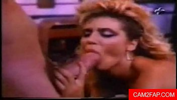 Porn story vids — img 14