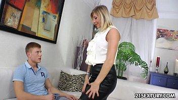 Rita Rush Anal Treatment