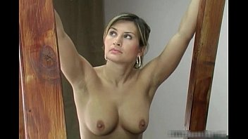 hentai mother