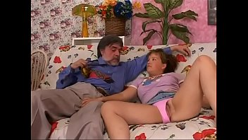 Old young sex movie galleries - It was my father vol. 4 full movies