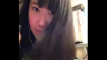 Порно видео онлайн японцы