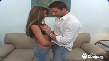 Perfect tits gives head Amy reid sucks off a stranger