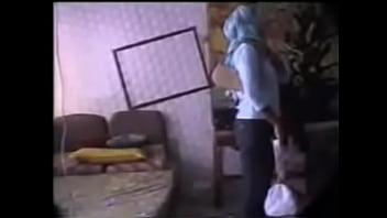 Wanita bertudung 8