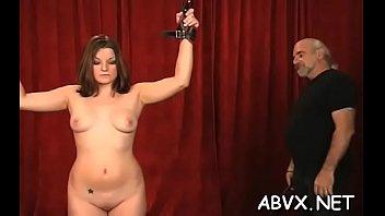 Mature nudes female - Amateur mature crazy slavery xxx scenes in dirty scenes