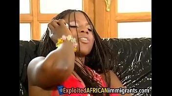 Dbm hardcore Exploitedafricanimmigrants-4-1-217-eai-6-8-215-2-dbm-africa-calling-1-1