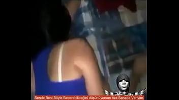 Turk Kocasını Aldatan Kadın Full Link : http://tr.link/xvide porn thumbnail