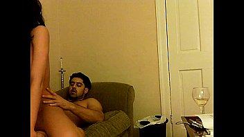 amateur lesbian first blowjob porn videos